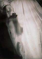 Ofrenda/Offering, Muriel Hasbun