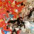 Judy-pfaff-untitled-08