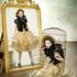 Stoinska_mirror_04