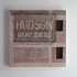 Hudson_building