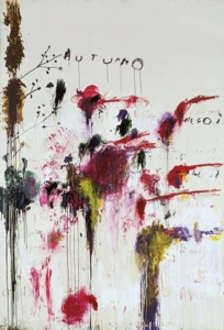 Twombly1