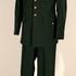 Uniform_of_the_avaunt_garde_01