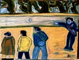 Ben_s_artwork_one_006