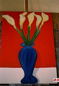 Calla_lillies__by_ben_darrow