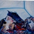 Ben_s_artwork_one_297