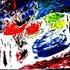 Ben_s_artwork_one_093