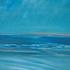 Beaches_ll