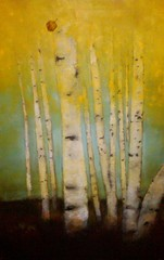 Acs_painting_in_memory_of_mek_golden_aspens