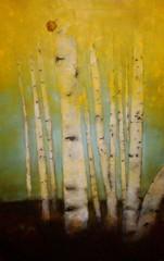 Acs_painting_in_memory_of_mek_golden_aspens