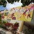 Andruchak_-_mural_arte_deart_-_5x27m_-_fachada_do_depto_de_artes_da_ufrn_-_geometricismo_dsc01219_1000px