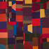 Rohman_felted_abstract_full_view_crop