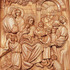 Jesus_20and_20children