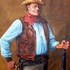 Johnwayne2_oil