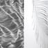 Frontimage_800x400