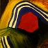 Mother_teresa_iv__1__x_1___oil_and_acrylic_on_canvas