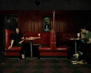 Las Bebidas, Carrie Schneider