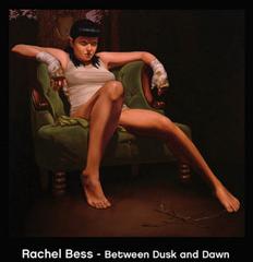 , Rachel Bess