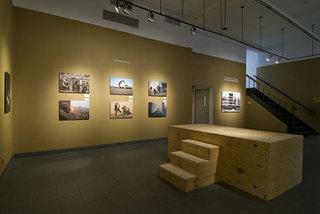 Testimony to War: Art from the Battlegrounds of Iraq, Lucian Read, Steve Mumford, Ryan Roa, Aaron Hughes, Peter Buotte