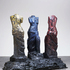 Jim-dine-primary-ladies-bronze-goddess-sculputure