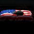 Hand_grenade_resting_on_flag_pillow
