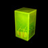 Green_box_best__medium_