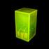 Green_box_best__medium_