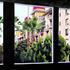 Phoca_thumb_l_green_hotel600x441