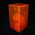 Atomic_bomb_box_17x17x32cm