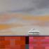 Langsam_fullerlandscape_dymaxion_house_reinhardt_red