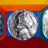 6-5_cts_coins