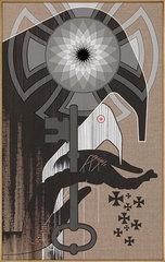 Dark Star, Jeff Koegel