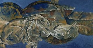 Nautilus, Mark Lightfoot
