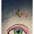Eye_kiteweb