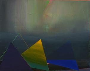 Four Triangles, Stefan Lenke