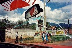 _thumb_1994mexicopascuaro_jpg_1000x750_detail_q85