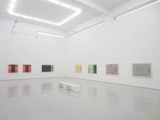, Andreas Amrhein, Tan Ping, Kang Jianfei, Ruediger Schoell