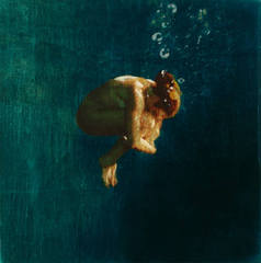 Returning II  ,Eric Zener