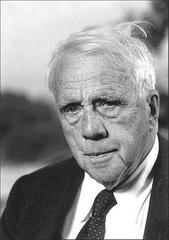 Robert Frost,