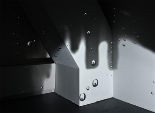 Installation No. 8 (Hancock), Jan Tichy