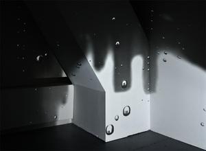 Hancock_installation1