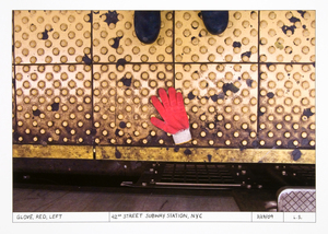 Stillman_found_redglove_42ndstsubway