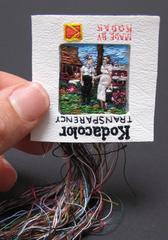 Pair (35mm slide),