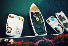 20110519010249-overlookingships3small