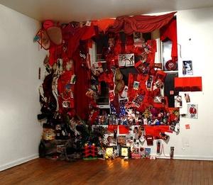 Scarlet_memorial