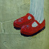 Redshoes2