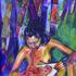 20101127152915-03_spaghetti_pastel___acrylic_on_paper_151