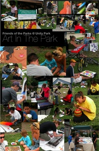 Art_in_the_park_col