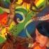 Rainbowland1