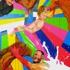 Rainbowland2