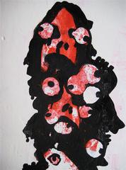 Mount Doom, Stephen Dunne